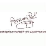 Anna und Paul