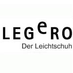 Legero - Der Leichtschuh